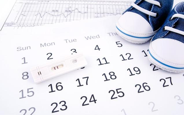 排卵监测什么时候做合适 排卵期怎样才能怀孕