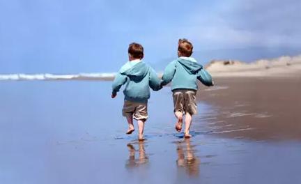 吃什么能提高怀双胞胎的几率 如何备孕更容易怀双胞胎