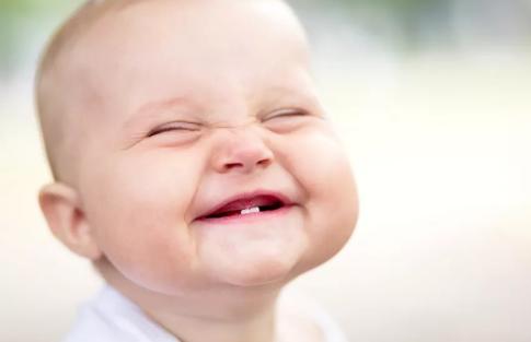囟门闭合早影响宝贝智力么 宝宝囟门摸一摸会不会变傻