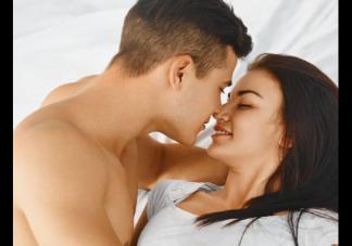 蹭一蹭也会怀孕吗 哪些避孕方式是错误的