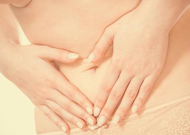 月经多久不来算闭经 女性提前闭经身体有哪些征兆