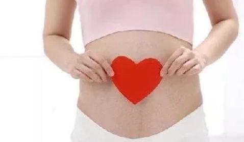 2019年7月11日受孕生男生女 农历六月初八怀孕是男孩还是女孩