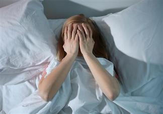 孕期睡眠不好危害大 孕期睡眠不好怎么办