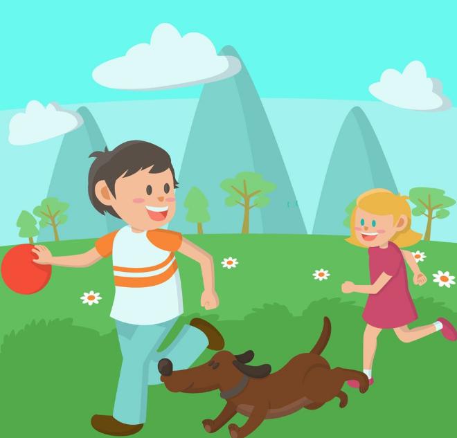 [孩子越管越不听话是什么效应]孩子越管越不听话是怎么回事 发现孩子越来越不听话怎么办好