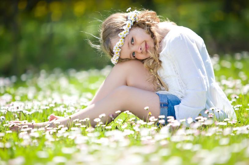 孩子爱顶嘴原因是什么 怎么看待爱顶嘴的孩子