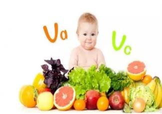 夏季汗多宝宝容易缺钙吗 如何正确给宝宝补钙
