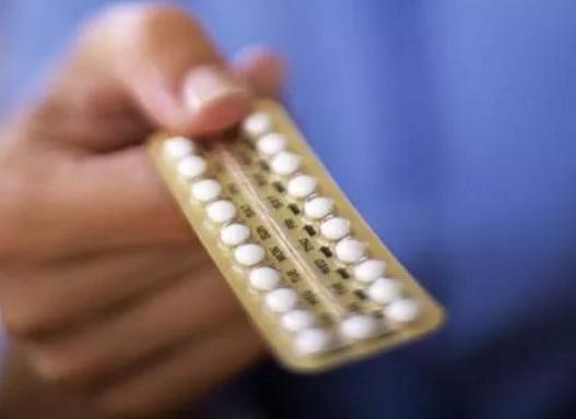 【常见避孕药有哪些种类】避孕药有哪些种类 避孕药怎么吃才最有效果