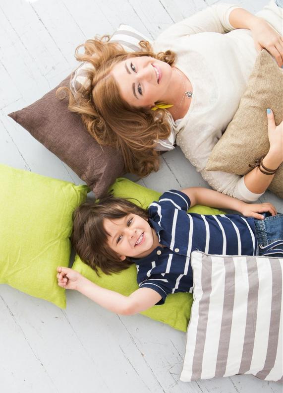 [有什么方法可以引导孩子说话吗]有什么方法可以引导内向孩子变开朗 孩子内向有方法开导吗