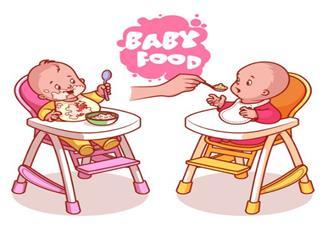 孩子夏天不爱吃饭怎么办 怎么让孩子自己去吃饭