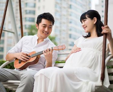 适合在孕期看的电影 孕期胎教电影推荐2019