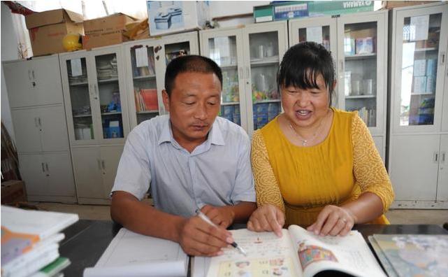 广东考生考号相连是怎么回事 917名考生考号相连是高考移民吗