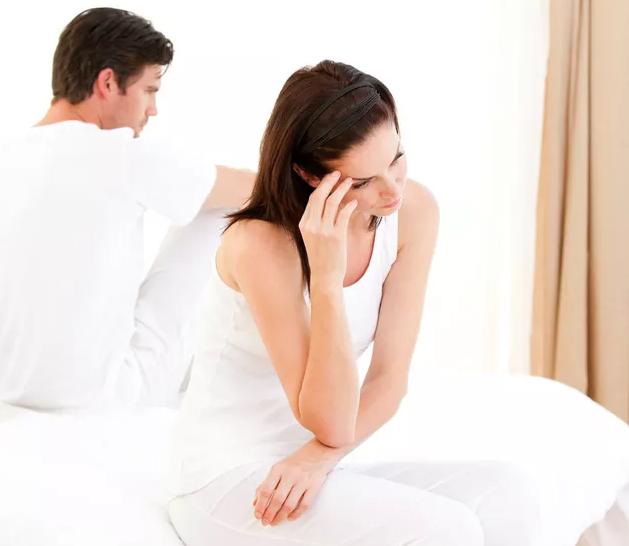 [产后第一次性生活要注意什么中医]产后第一次性生活要避孕吗 产后性生活怎么避孕