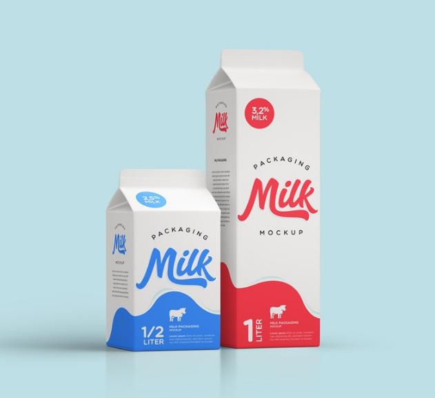 【牛奶盒是什么垃圾种类】牛奶盒是什么垃圾 牛奶盒是干垃圾还是湿垃圾