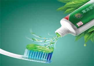 牙膏皮是什么垃圾 牙膏皮是干垃圾还是湿垃圾