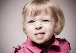 宝宝贫血会有什么危害 宝宝贫血吃什么补血最快
