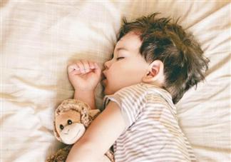 孩子扁桃体肥大需要手术吗 孩子扁桃体肥大如何护理