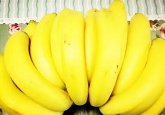 临产前吃什么有助于催生 临产前吃什么水果好