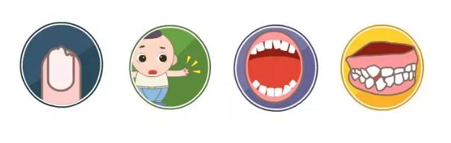 孩子有咬指甲的习惯怎么纠正好 孩子爱咬指甲纠正方法