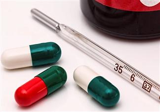 过期药品是什么垃圾 过期药品是不可回收垃圾吗