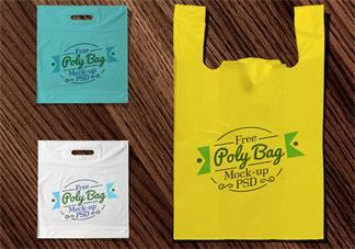 塑料袋是什么垃圾 垃圾袋是干垃圾还是湿垃圾