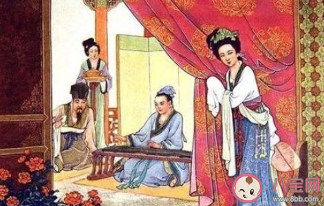 古代有计划生育政策吗 古代怎么鼓励生育