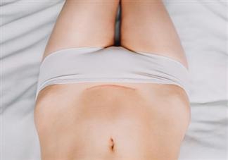 多囊促排怀孕一定要保胎吗 多囊怀孕了怎么保胎