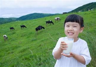 乳糖不耐受和牛奶蛋白过敏一样吗 乳糖不耐受和牛奶蛋白过敏的详细区别