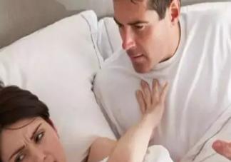 女人产后为什么会性冷淡 女性产后性冷淡的