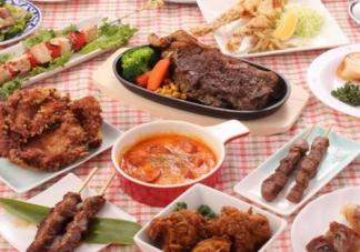孕期吃肉吃的越多越好吗 孕妇一天中什么时候吃肉好