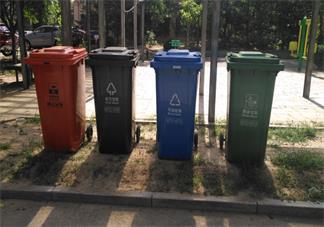 干垃圾是其他垃圾吗 北京垃圾分类厨余垃圾和其他垃圾是什么意思