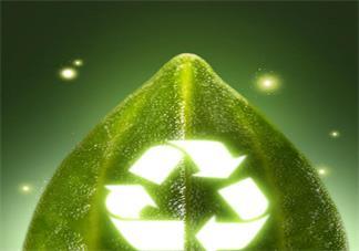 回形针属于什么垃圾 回形针是可回收垃圾吗