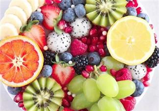 吃什么水果能解酒 喝酒后哪些水果不能吃