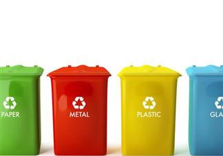 北京垃圾分类标准和上海为什么不一样 北京垃圾分类标准和上海哪些不一样