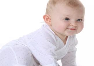 宝宝说话晚怎么训练 宝宝说话晚是不是笨