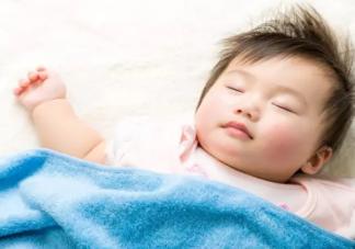 肠道问题会影响宝宝健康吗 如何护理宝宝的肠道健康