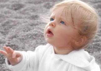 宝宝夏季不想吃饭怎么办 夏季宝宝饮食要注意什么