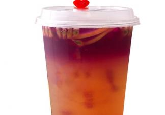 喝过的奶茶杯子属于什么垃圾 喝过的奶茶杯子是什么垃圾