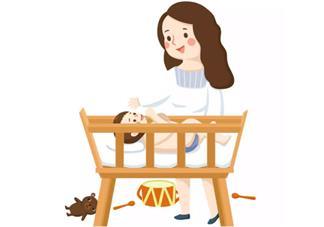 对宝宝来说早开奶有什么好处 宝宝出生后早接触早开奶好不好