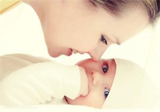 怎么判断宝宝的哭是什么意思 宝宝不同的哭代表着什么