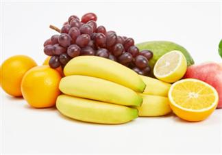 夏季孩子适合吃什么水果 宝宝吃水果的方法有哪些