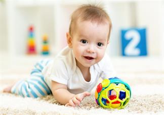 给宝宝断奶要多加注意哪些事情 宝宝断奶条件是什么