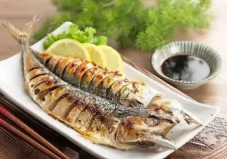 怀孕吃鱼有什么好处 准妈妈怎么吃鱼更有营养的