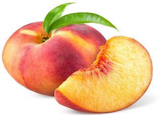 孩子夏天能不能吃桃子 孩子夏季吃桃子会不会体虚