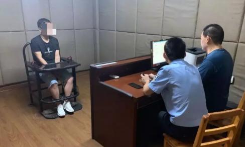 浙江9岁女童被猥亵怎么回事 9岁女童被猥亵事件经过