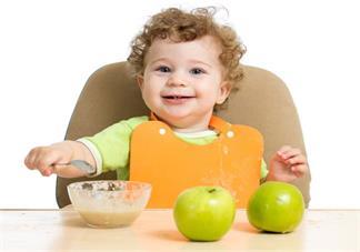 孩子情绪不好可能缺什么营养 怎么给孩子补充营养素比较好