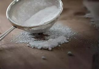 代糖可以帮助减肥吗 如何识别食品成分中的代糖