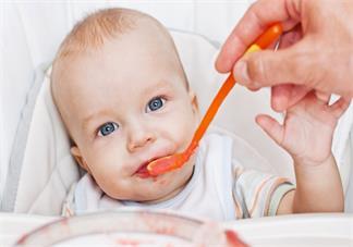 孩子营养不良会有哪些情绪变化 孩子脾气不好可能是营养不良导致的吗