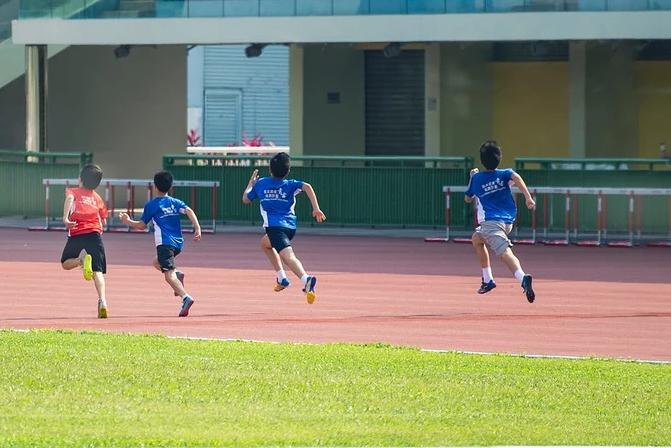 体育将纳入高中招生计分科目是怎么回事 将体育纳入高中招生计分科目有何好处