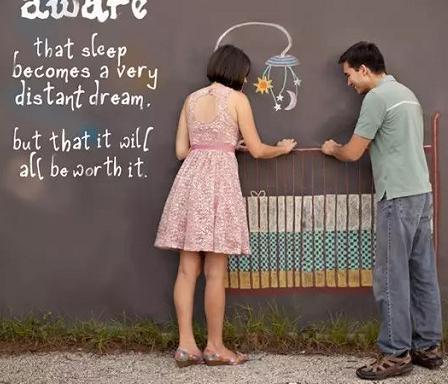 怀孕发朋友圈创意配图_怀孕发朋友圈创意配图 怀孕了发朋友圈的句子