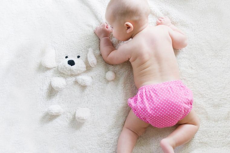 母乳真的可以抗肿瘤吗_母乳真的可以提高免疫力吗 宝宝吃母乳有什么样的好处